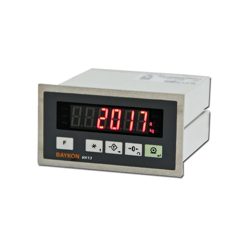 BX13 Process Controller