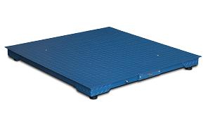 Floor Platform large image