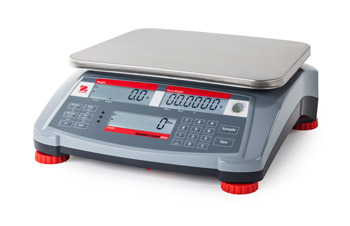 Ranger 3000 Counting Scales large image