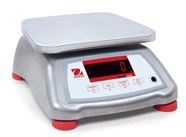 Valor 2000 Bench Scales large image
