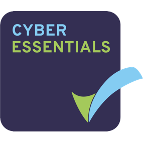 Cyber Essentials Assessment